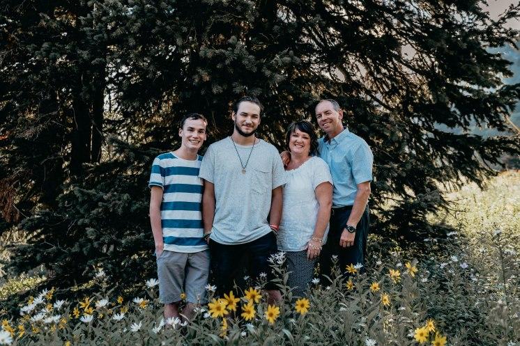 jones family-16