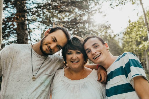 jones family-6