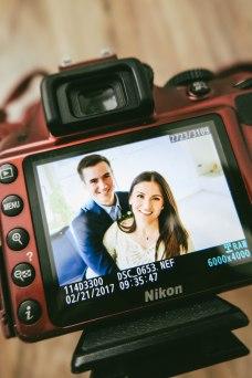 photoinphoto