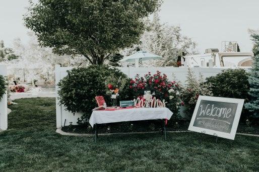 WeddingA&T4-13