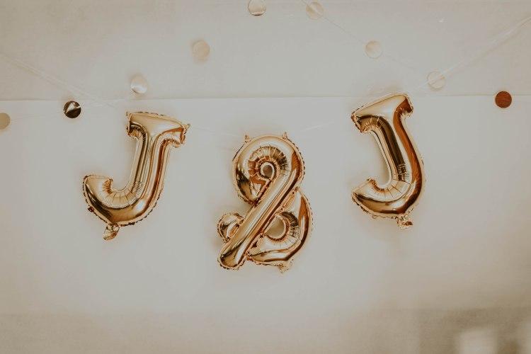 JJwedding1-8