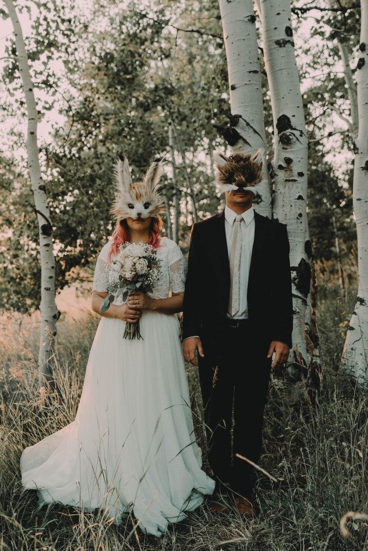 Bridal M&P1-11