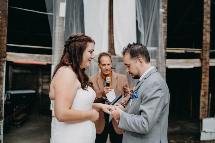wedding4-10
