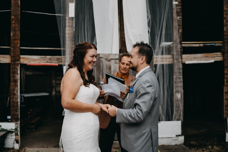 wedding4-13