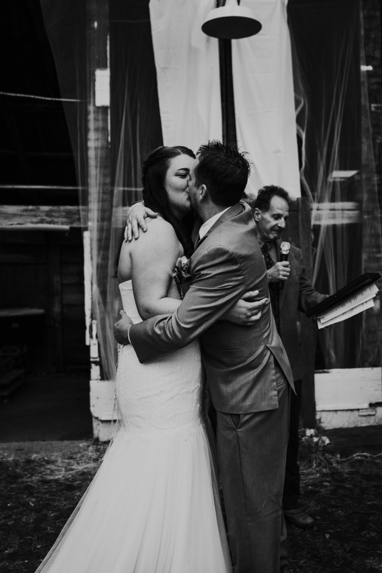wedding4-15