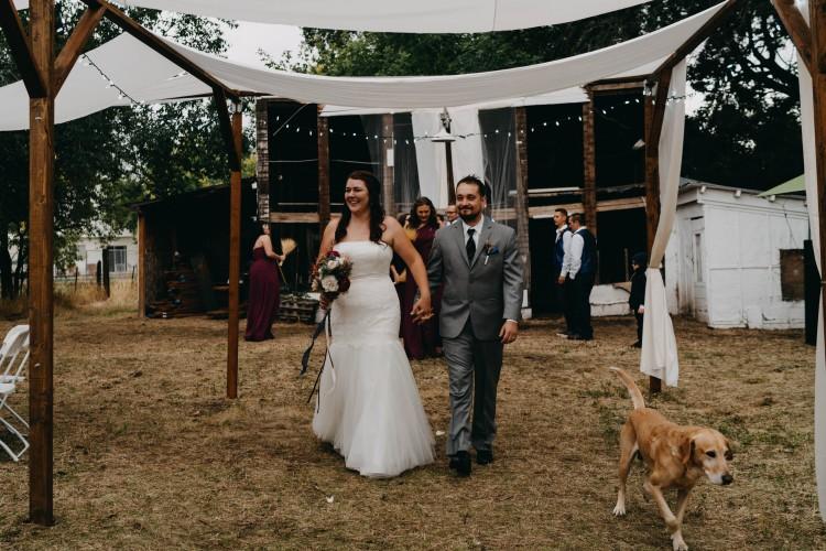 wedding4-16