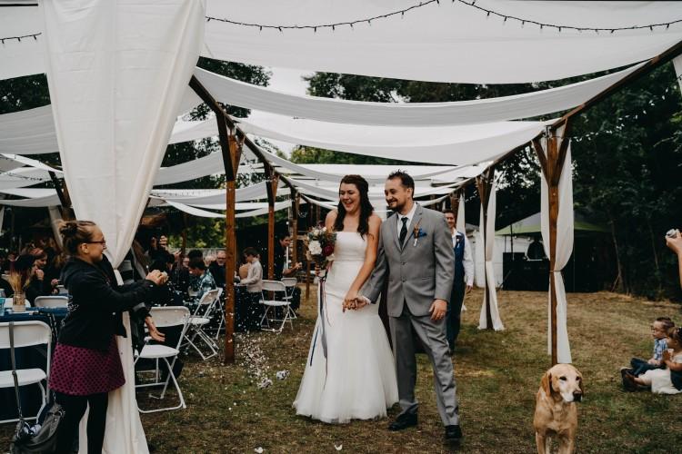 wedding4-19