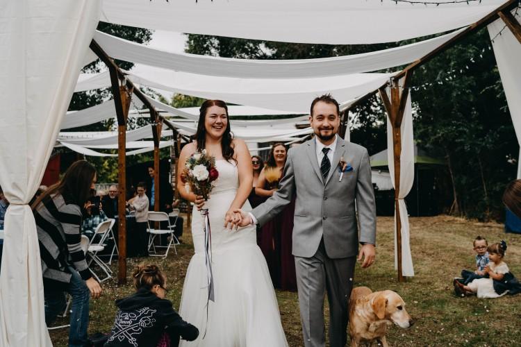 wedding4-20