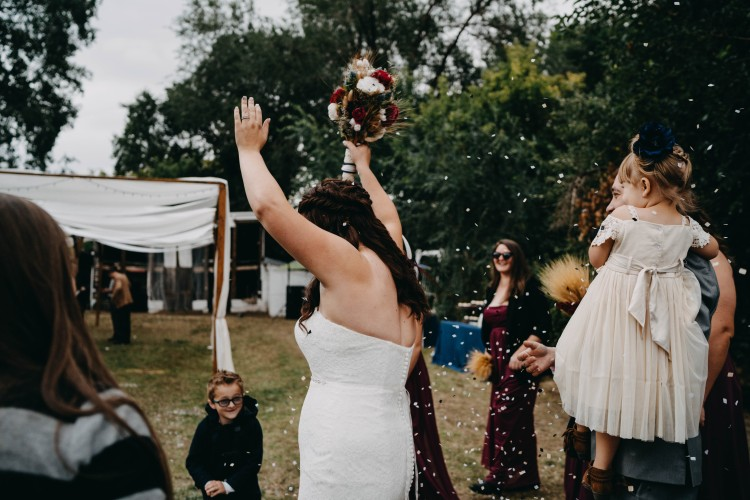wedding4-22