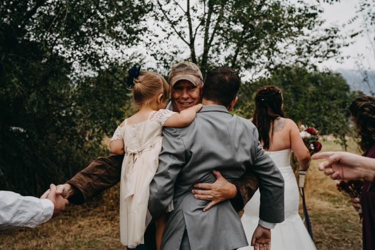 wedding4-23