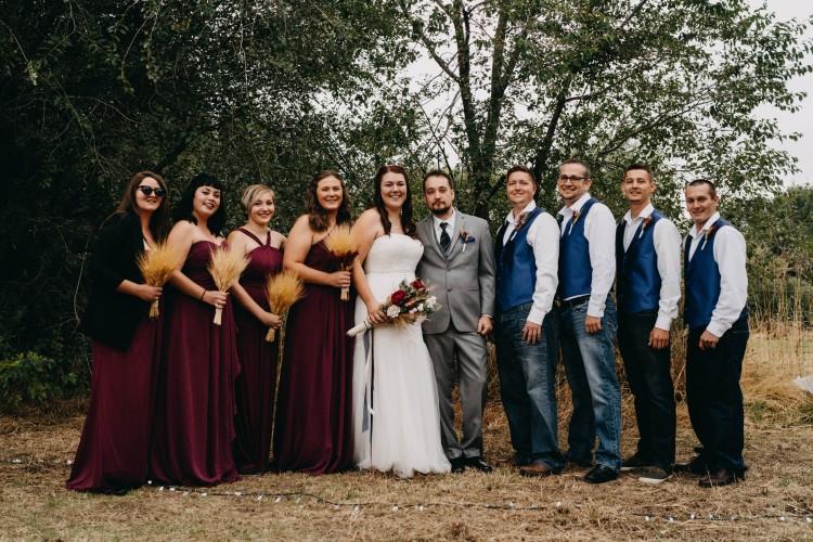 wedding4-24