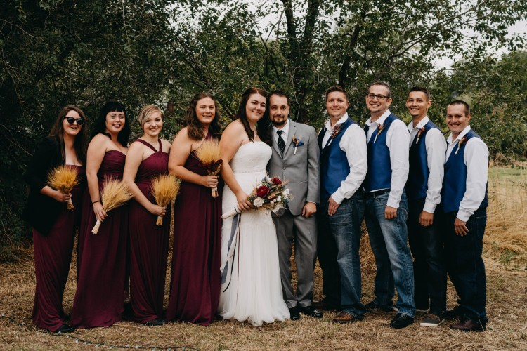 wedding4-25