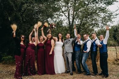 wedding4-26-2