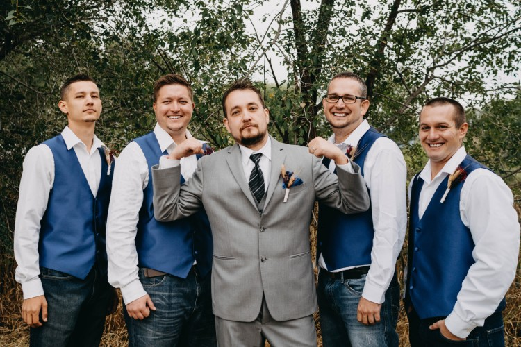wedding4-27