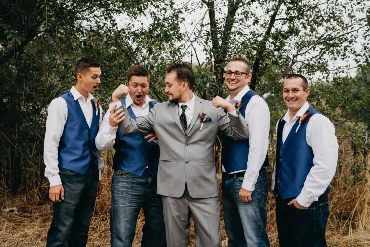 wedding4-28