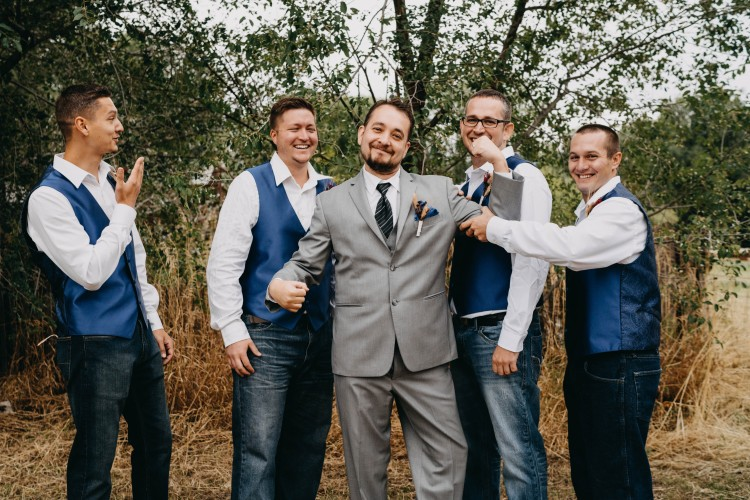 wedding4-29