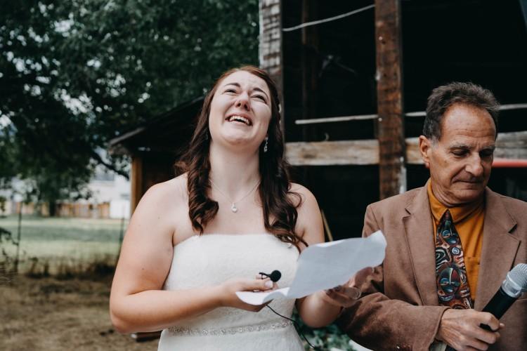 wedding4-3