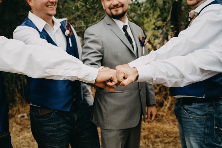 wedding4-30