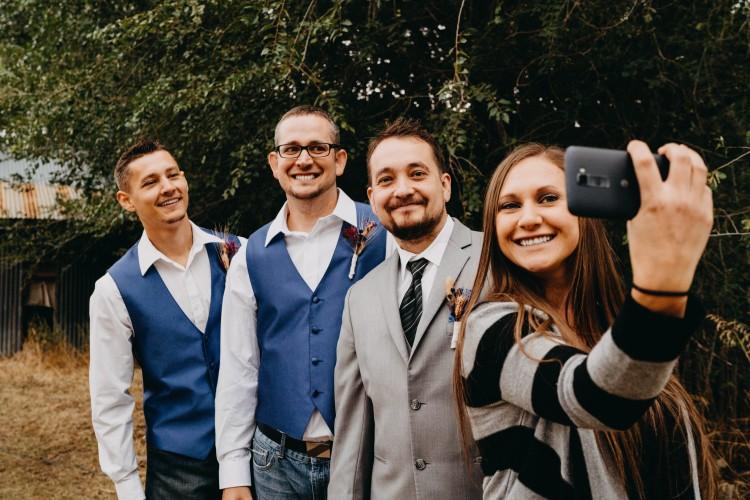 wedding4-31