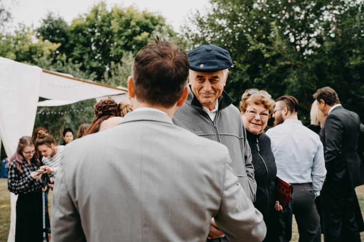 wedding4-36