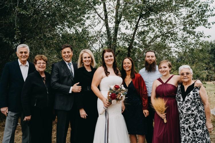 wedding4-38