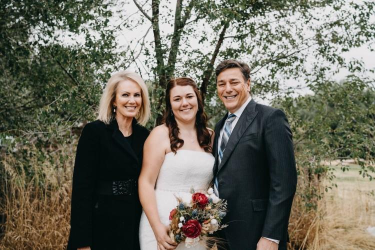 wedding4-40