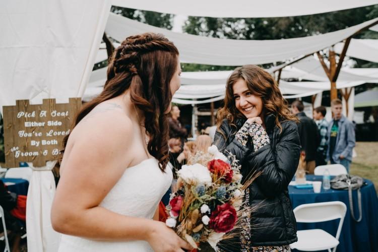 wedding4-42
