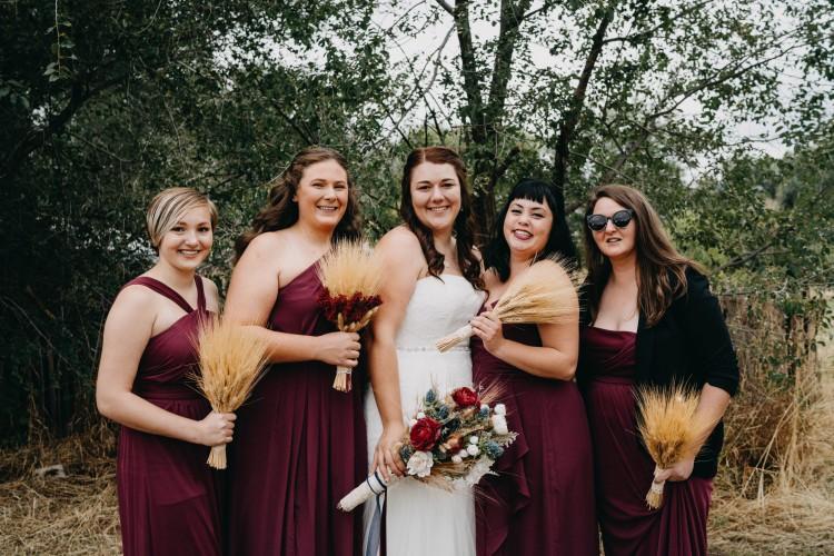 wedding4-46