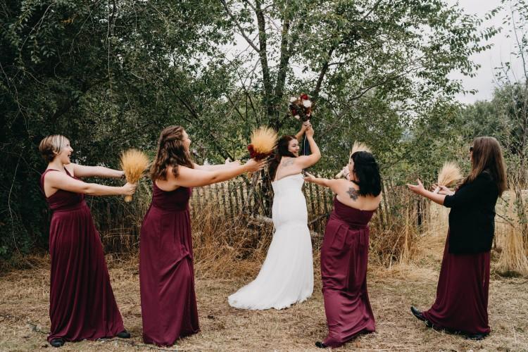 wedding4-48