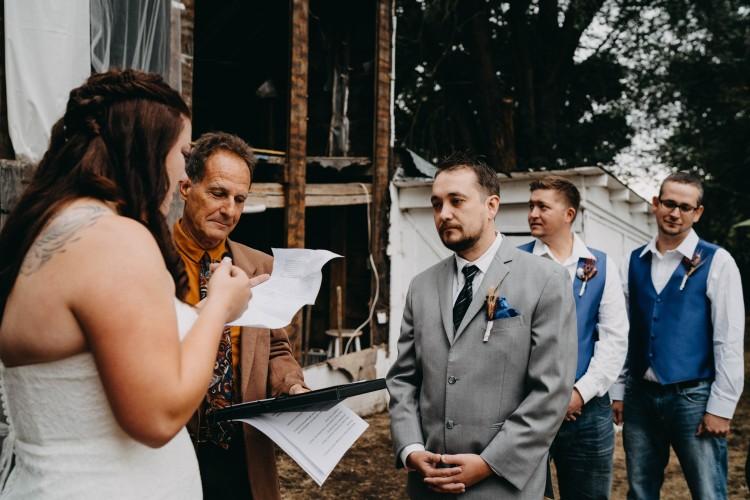 wedding4-6