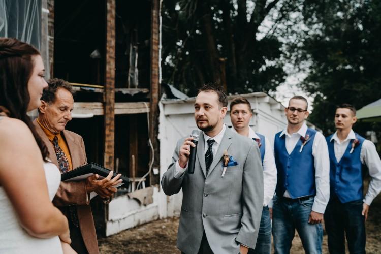 wedding4-7