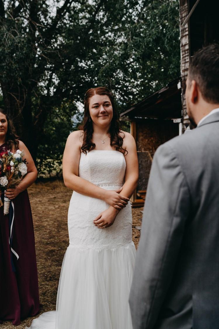 wedding4-8