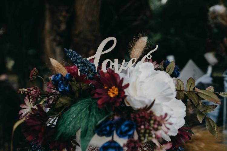 wedding5-11