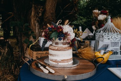 wedding5-12-3
