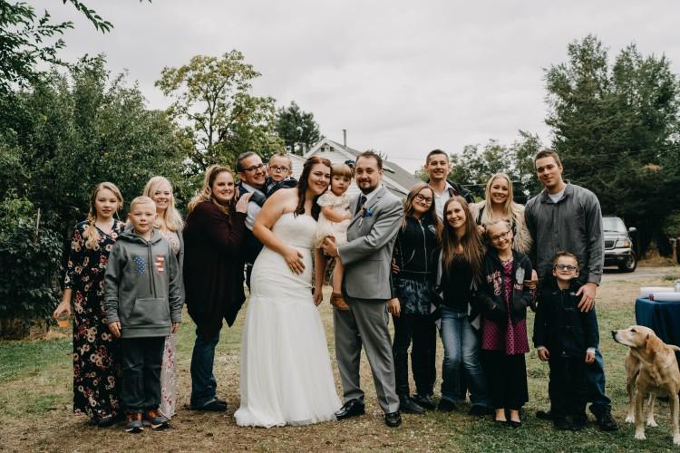 wedding5-13