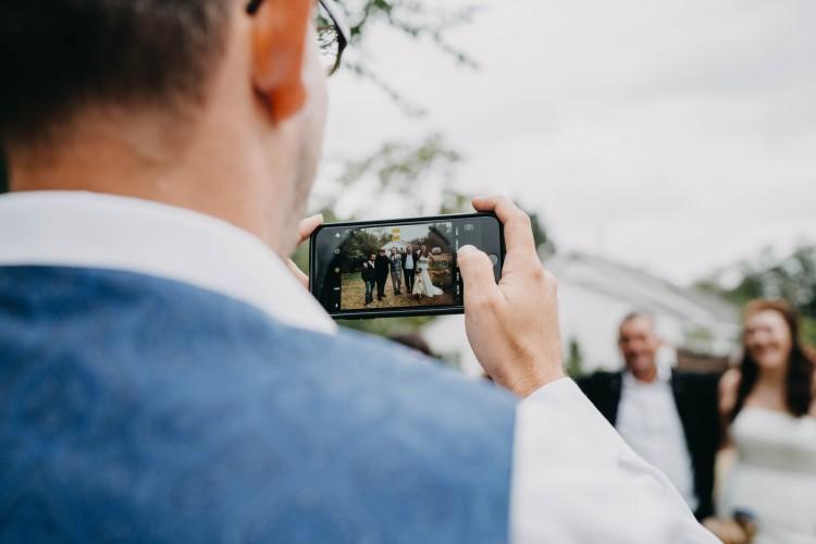wedding5-16