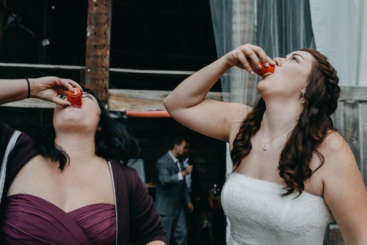 wedding5-19