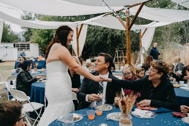 wedding5-23