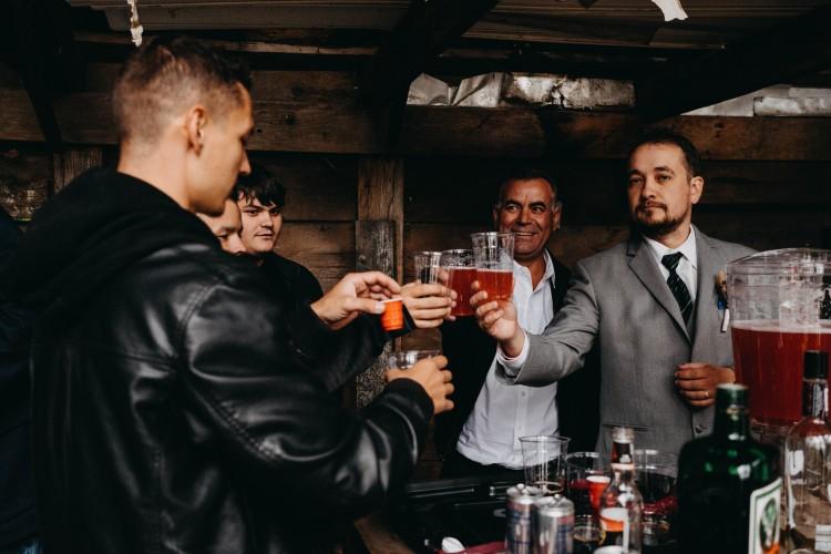 wedding5-27