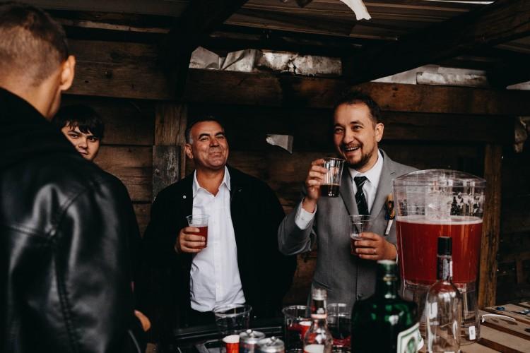 wedding5-28
