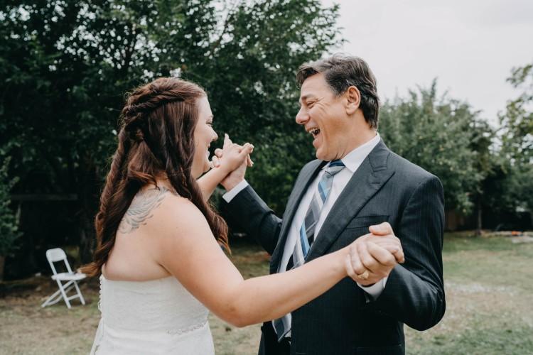 wedding5-31