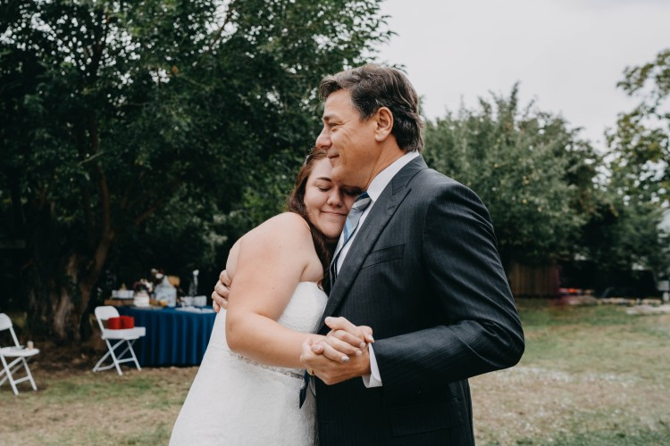 wedding5-32