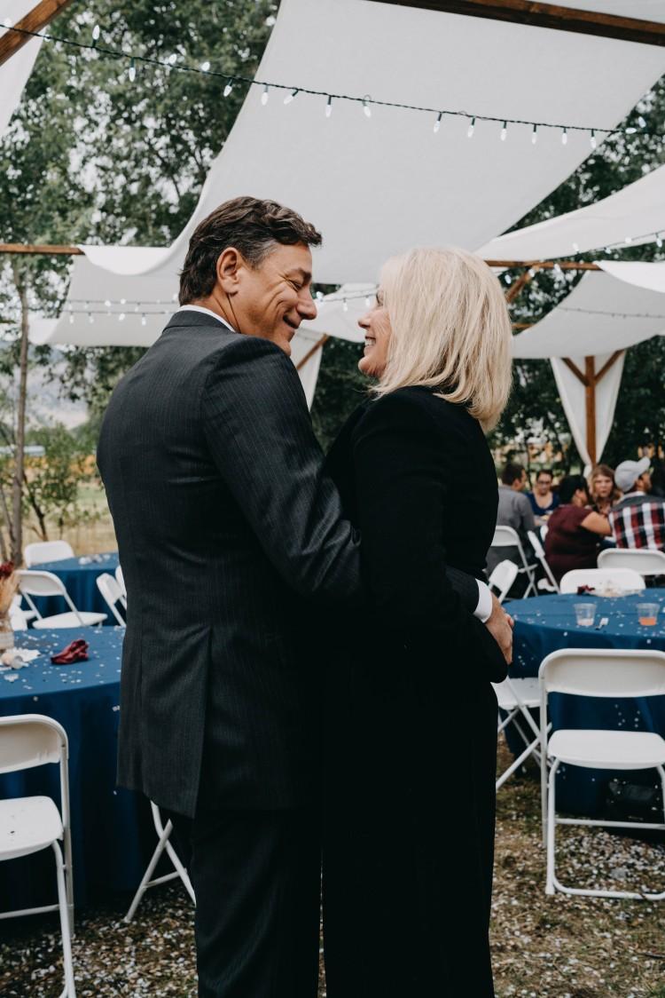 wedding5-37